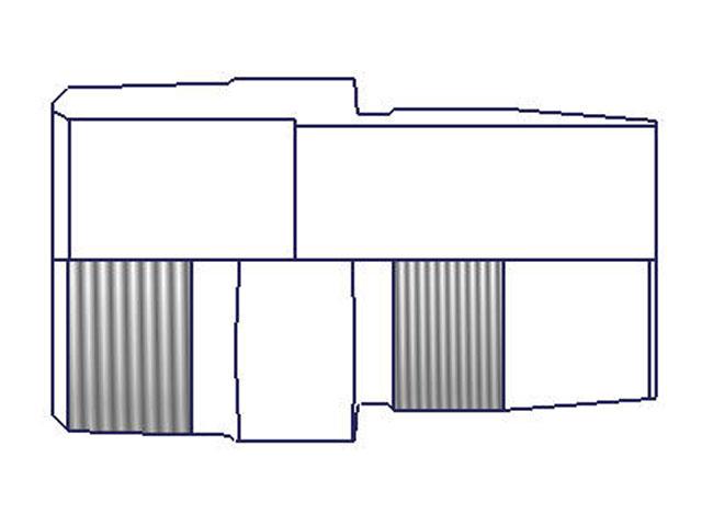 20 Series 0120