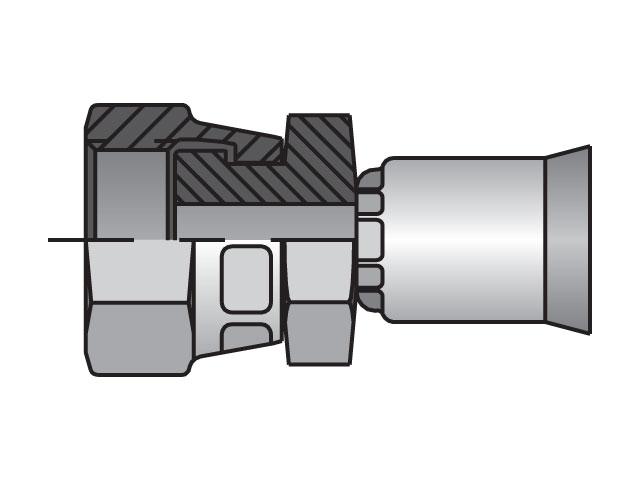 91N Series 1JC91N
