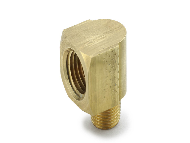 Pipe Fitting 2202P