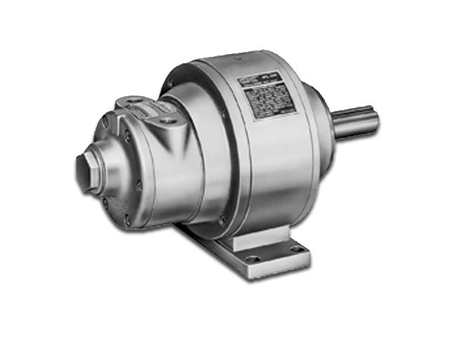 4am rv 75 gr25 4am gr25 gm series for Air powered gear motor