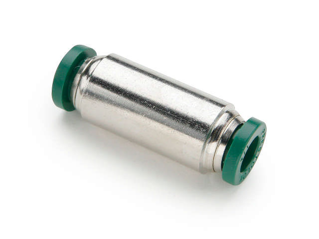 Prestolok Metal 62PLP