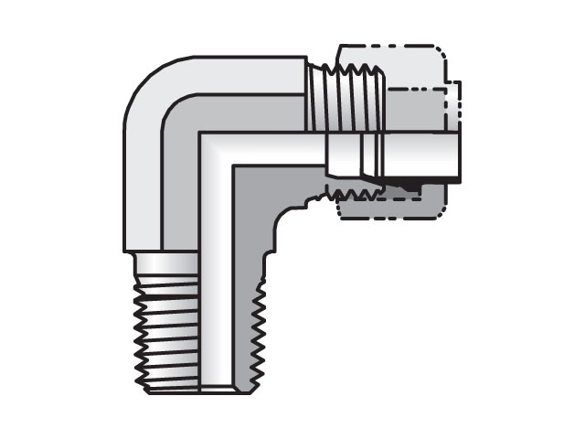 isa symbols intru The isa51 subcommittee's latest publication is the updated ansi/isa-51-2009,  instrumentation symbols and identification for more information about isa51,.