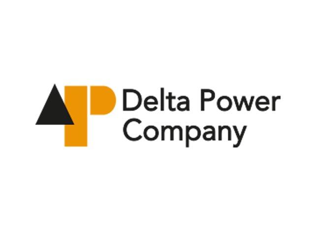Delta Power Company 85002809 Needle Valve With Neoprene O-Ring