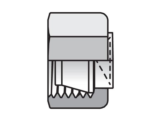 isa symbols intru 2012 2013 test tools catalog digital multimeters portable appliance testers power quality tools clamp meters digital thermometers field calibrators electrical testers.