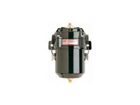 """Racor CCV Series 1/2"""" Bulk Drain Hose Kit - CCV836-8-25"""