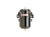 Racor CCV6000 Closed Crankcase Ventilation Filter System - CCV6001-08L