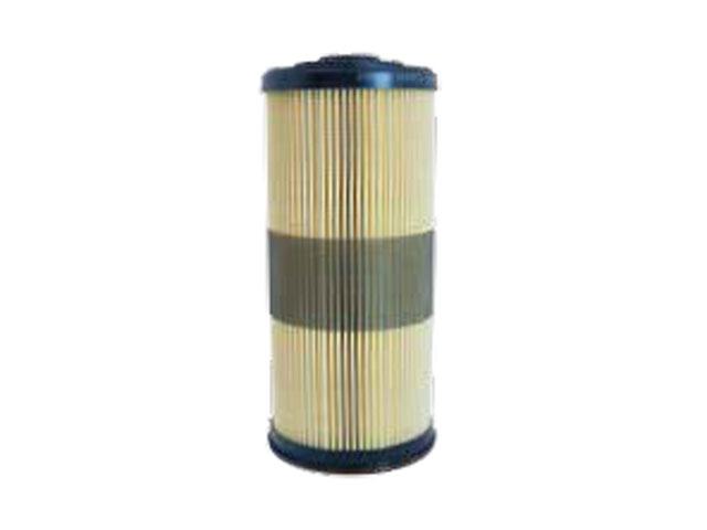 Racor FBO-10 Replacement Water Separator Cartridge - FBO 60328