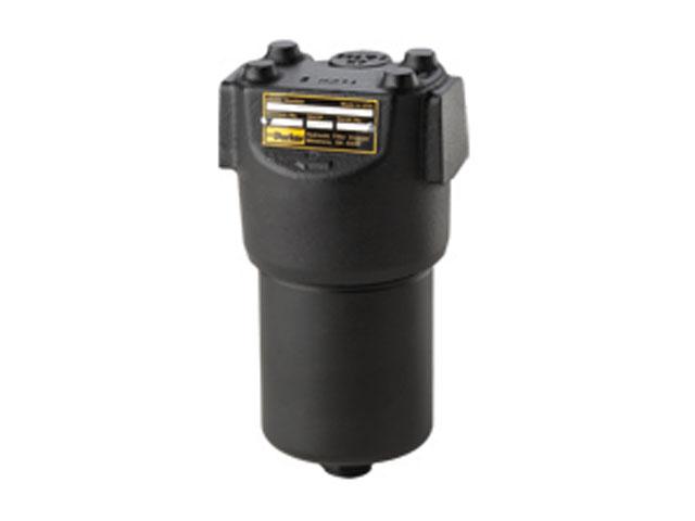 WPF1 Series High Pressure Filter