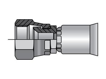 91N Series 10691N