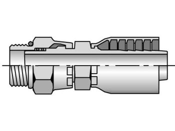 43 Series 10G43