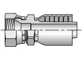 43 Series 1XU43