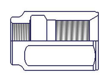 42 Series 20042