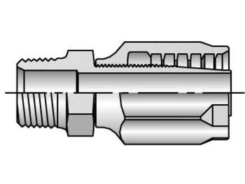 30 Series 20130