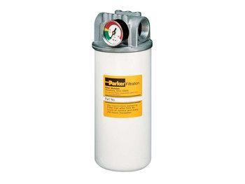 50AT Series Low Pressure Filter