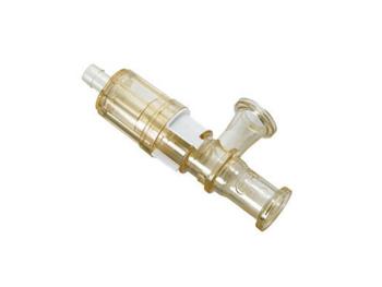 STC1700600 - CPC Colder Products STC1700600 3/8 Hose Barb x 3/4 x 3