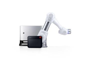Doosan M1509 Collaborative Robot