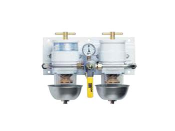 75500maxm30 racor marine turbine 75500max series fuel filter water Fuel Filters Racor Rk21069 For 75500maxm30 racor marine turbine 75500max series fuel filter water separator
