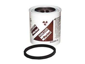 S3228SUL - Racor Aquabloc® Gasoline Replacement Filter