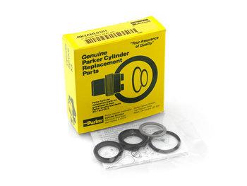 P1D Series Rod Seal Kit