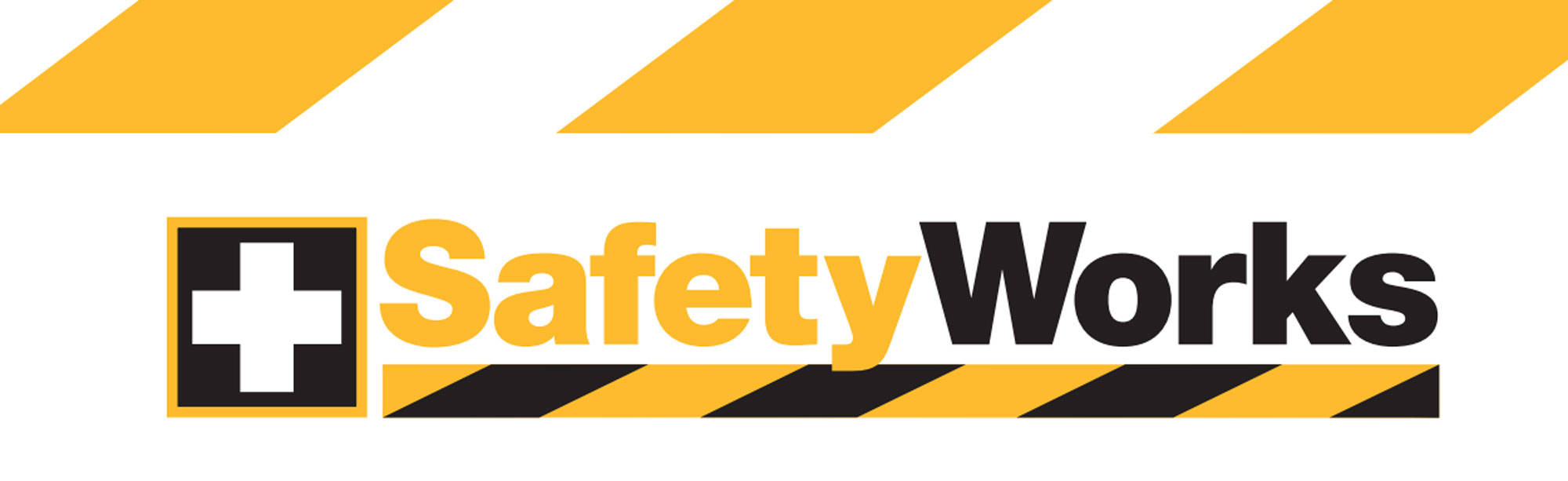 Safety Works Training Webinar