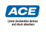 Ace Controls, Inc