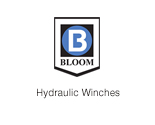Bloom Manufacturing
