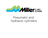 Miller Fluid Power