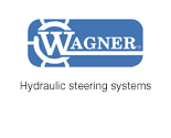 Wagner Steering Systems