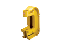 Enerpac A-310 Hydraulic Press Arbor Frame 10 Ton Series A