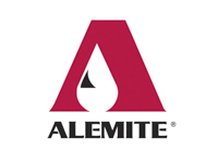 Alemite 1606-B Thread-Forming Grease Fitting