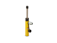 Enerpac BRC-25 Pull Hydraulic Cylinder Single Acting 2.5 Ton Steel Series BRC