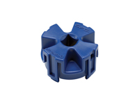 CPC Colder Products 2408900 Drum Insert Torque Socket Tool