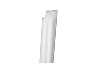 CPC Colder Products DQPRODT1070 Dip-tube 39.0 Inch Long