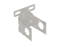 P31 Mini Mounting Bracket