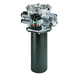 ILP Series Moduflow™ Plus In-line Low Pressure Filter