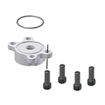 RFP / ILP / DILP Series Flange Kit