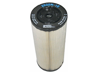 Racor Aquabloc® 2020N Replacement Filter Element for Turbine 1000 Series Fuel Filter/Water Separator - Non-color Coded
