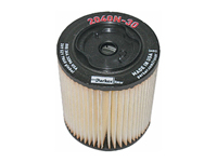Racor Aquabloc® 2040N Replacement Filter Element for Turbine 900 Series Fuel Filter/Water Separator - Non-color Coded