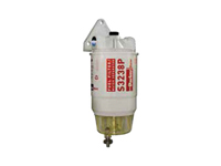 Racor Diesel Fuel Filter/Water Separator - 3150R