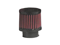 Racor Marine Direct Replacement Intake Air Filter - AF M8010