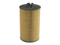 Racor ParFit Oil Filter - PF L2016