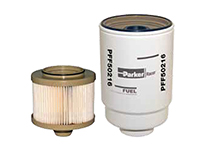 Racor ParFit Fuel Filter Kit - PFF58567