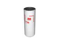 Racor FDW Fuel Dispensing Water Removing Filter Element - PFFDW51125