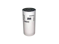 Racor ParFit Hydraulic Filter Element - PFHW51110