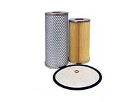Racor Marine Diesel Replacement Filter Kit for Fuel Filter/Water Separator for High Capacity Fuel Filtration - RK 22610