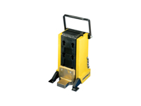 Enerpac SOH-23-6 Hydraulic Machine Lift With Cylinder 6.18 Stroke Length 20 Ton Series SOH