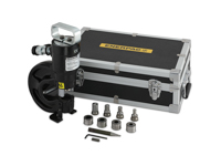 Enerpac SP-35S Hydraulic Punch and Die Set 35 Ton Series SP