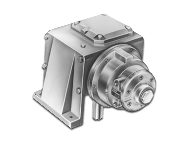 4am 70c cb60 4am cb60 gm series for Air powered gear motor