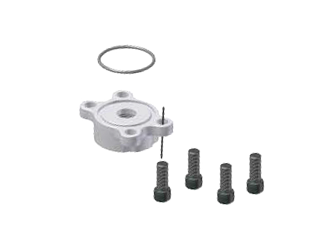 924781 RFP / ILP / DILP Series Flange Kit