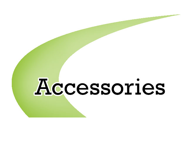AA641 Accessories